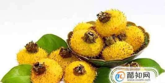 维生素c的水果有哪些 富含维生素C的水果有哪些?