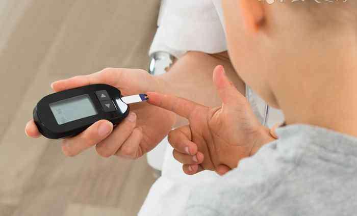 糖尿病尿检加号是什么意思