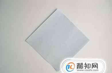 盒子怎么折 【折纸教程】怎样折一个小盒子