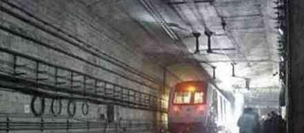 北京事件 发生在北京城最诡异的火车灵异事件 看完吓破了胆