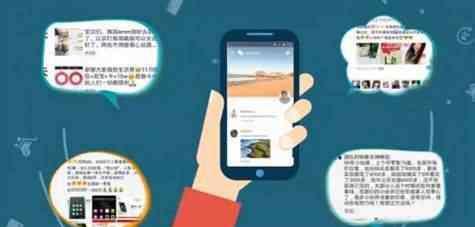 微信卖面膜 警惕!微信朋友圈里卖面膜的有多少黑幕?