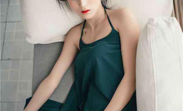 lihun 女方提出离婚吃亏在哪 千万不要烦这么傻的错误