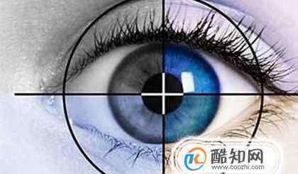 怎样提升视力 视力可以长吗?怎样提高视力?
