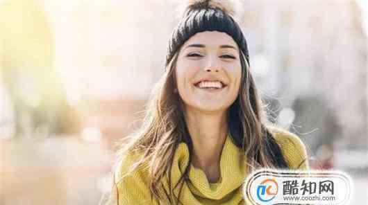 什么是性格 爱笑的人究竟是什么性格?