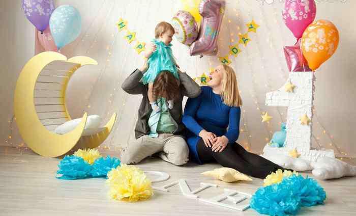 五个月的宝宝发育标准
