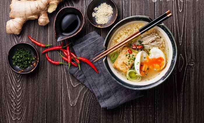 四喜豆腐是哪个地方的菜