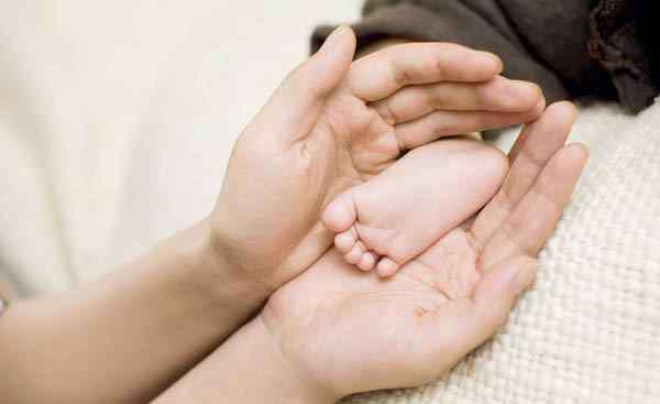 什么食物可以排铅 铅多的宝宝有哪些症状 宝宝吃什么食物能排铅