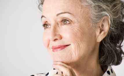 怎样防止老年斑 10种方法帮助你