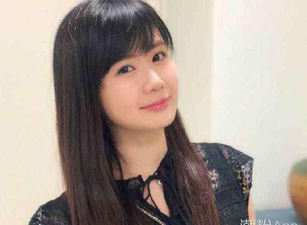 福原爱为什么会说中文 福原爱为什么会中文还那么好 揭秘她和中国的不解之缘