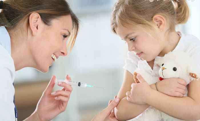 儿童伤风感冒吃什么