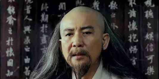 男生长头发 现在的中国男人,为什么不留长发?原因竟和女人有关,很多人不信