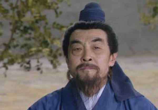 水镜先生是谁 三国水镜先生的三位徒弟是谁 没想到竟是他们