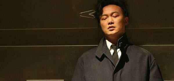 陈奕迅好听的歌 陈奕迅经典44首歌必听 你有没有错过哪一些好听的歌