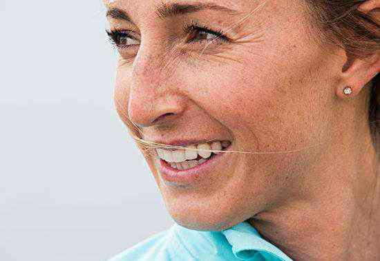 哪些是有效治疗皮肤松弛的方法