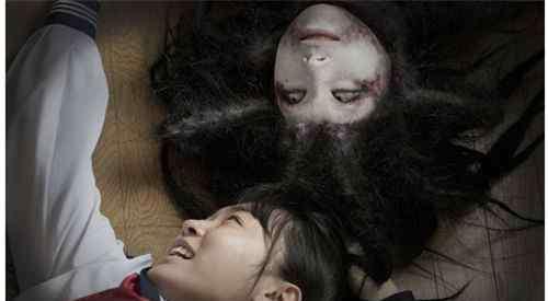 花子 鬼娃娃花子的故事是真的吗 日本都有哪些邪门的灵异怪谈