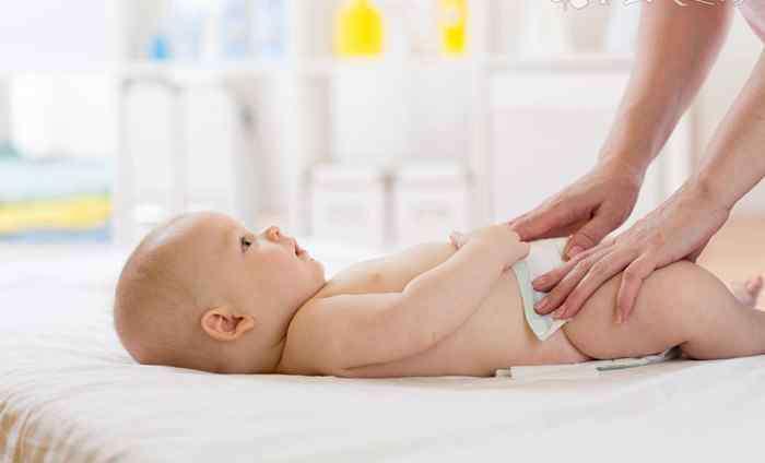 婴儿降黄疸的方法