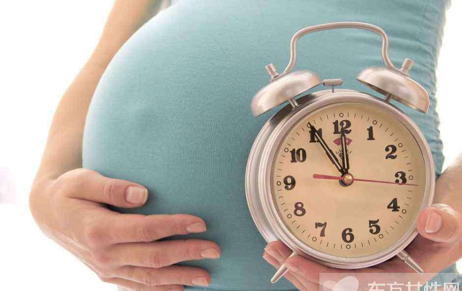 孕妇头晕是怎么回事 这些缓解头晕的方法很管用哦