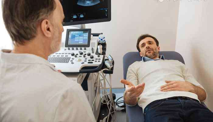 化验尿能查出肾病吗