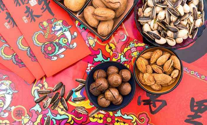 朝鲜族节日礼仪风俗
