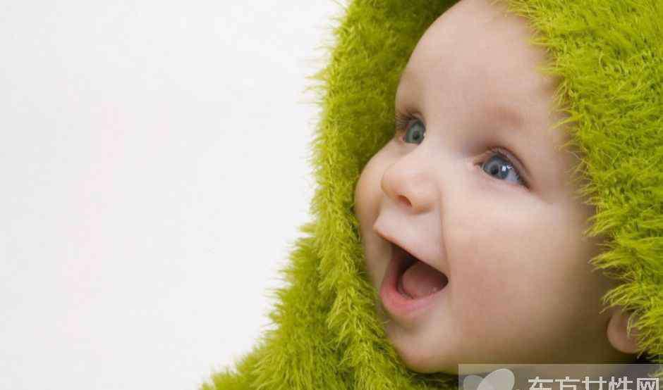 从胎动看男孩女孩区别 教你如何辨别宝宝性别