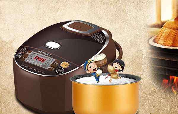 电饭锅一种鲜为人知的用途 电饭煲做菜