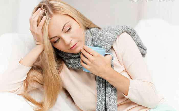 类风湿关节炎的饮食禁忌