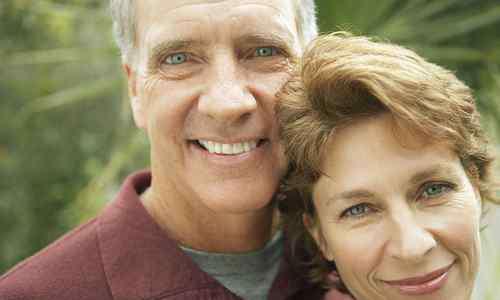 8个小妙招告诉你 怎样预防长老年斑