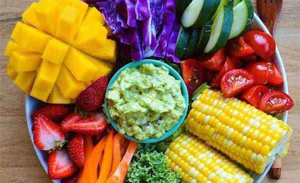 地瓜发芽能吃吗 红薯发芽了还能吃吗 不慎食用会怎样
