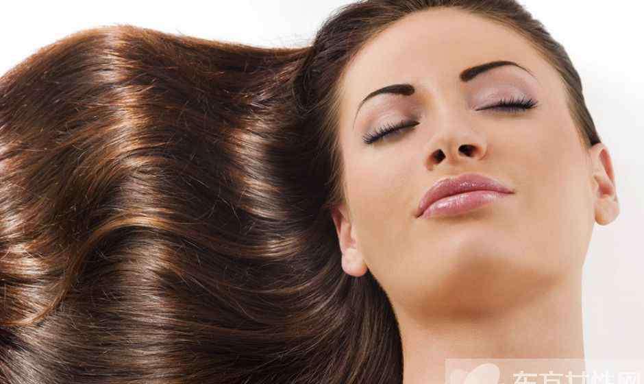如何保养头发 日常如何保养头发 这些方式很损头发哦