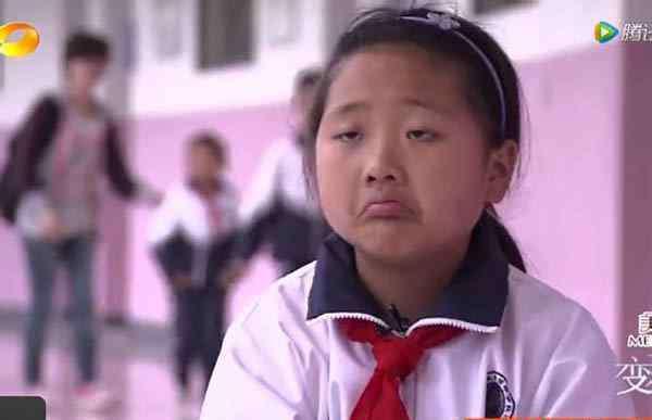 变形计20140120 变形计变坏的农村女孩是谁 王红林是哪期节目现状怎么样了
