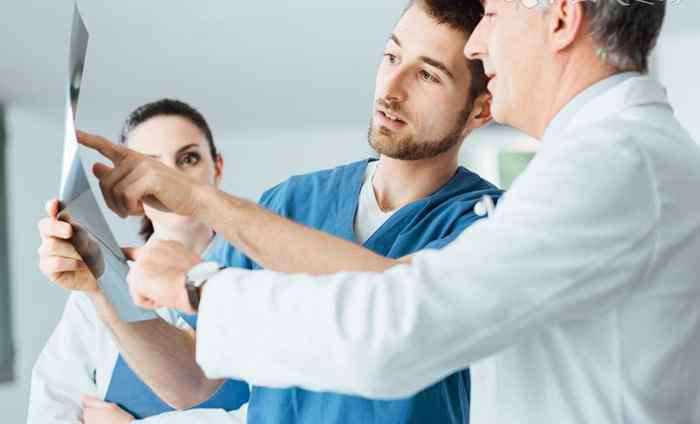 男性湿疹治疗方法