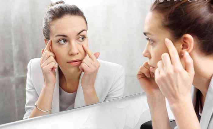 如何缓解眼疲劳 缓解眼疲劳方法