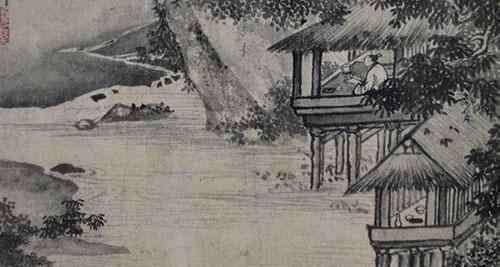 """渭城曲王维 王维的经典名篇《渭城曲》为什么被一些人评为""""古今第一""""?"""