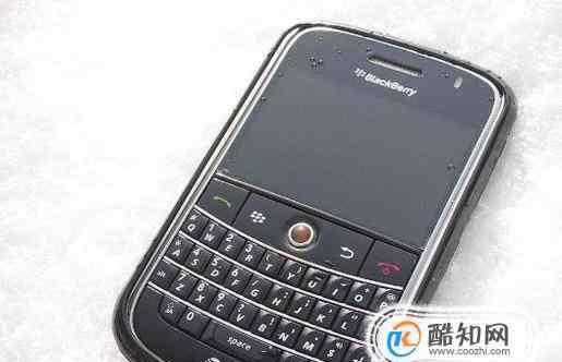 黑莓手机怎么样 黑莓手机怎么选?怎样鉴别黑莓手机的真假