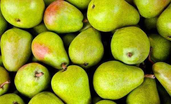 感冒发烧吃什么好 感冒发烧吃什么水果好 这7种水果退烧效果好