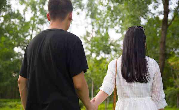 想挽回女朋友 怎么做可以挽回女朋友 五条详细教程手把手教学