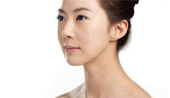 如何改善面部松弛 如何改善面部皮肤松弛