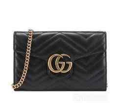 名牌包包有哪些 女包品牌有哪些,女包有哪些国际品牌