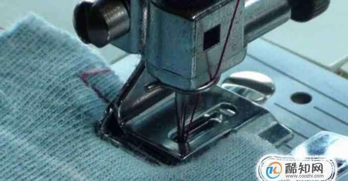 缝纫机品牌 哪些缝纫机品牌比较好