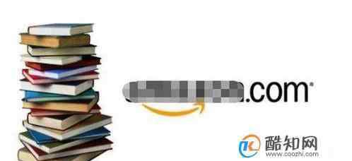 亚马逊购物网 卓越亚马逊网购物怎么样?