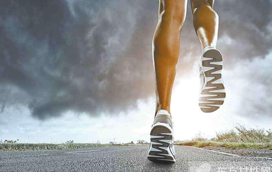 怎样洗运动鞋 分享正确清洗运动鞋的6个方法