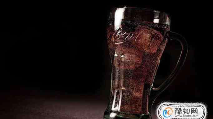 可乐的妙用 可乐在生活中有哪些妙用?