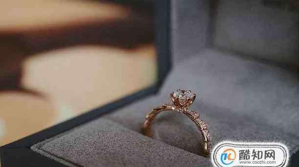 男生戒指戴法 男女戒指的戴法是怎样的