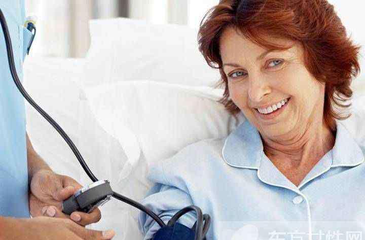 高血压保健 高血压患者保健小常识 降血压的水果有哪些