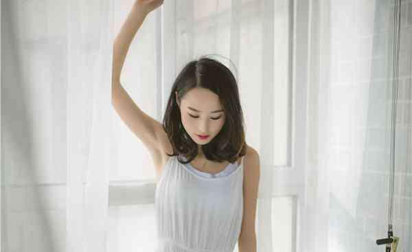 美容小技巧 女生必知的美容小常识 十一招让你随时随地漂亮起来