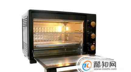 长帝烤箱 美的电烤箱好还是长帝电烤箱好?