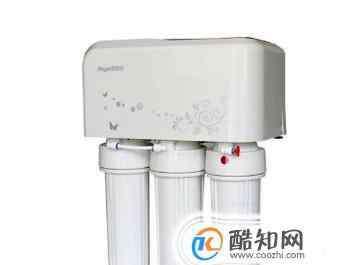 最好的净水器 最好的净水器品牌