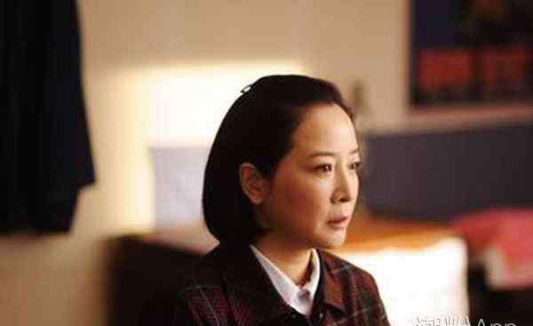 陈小艺演过的电视剧 陈小艺演的所有电视剧盘点 演戏多年塑造多个经典形象