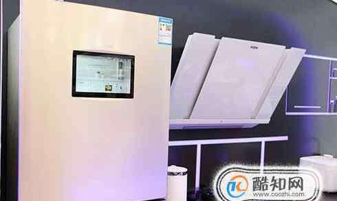 云米冰箱质量怎么样 云米互联网冰箱体验如何