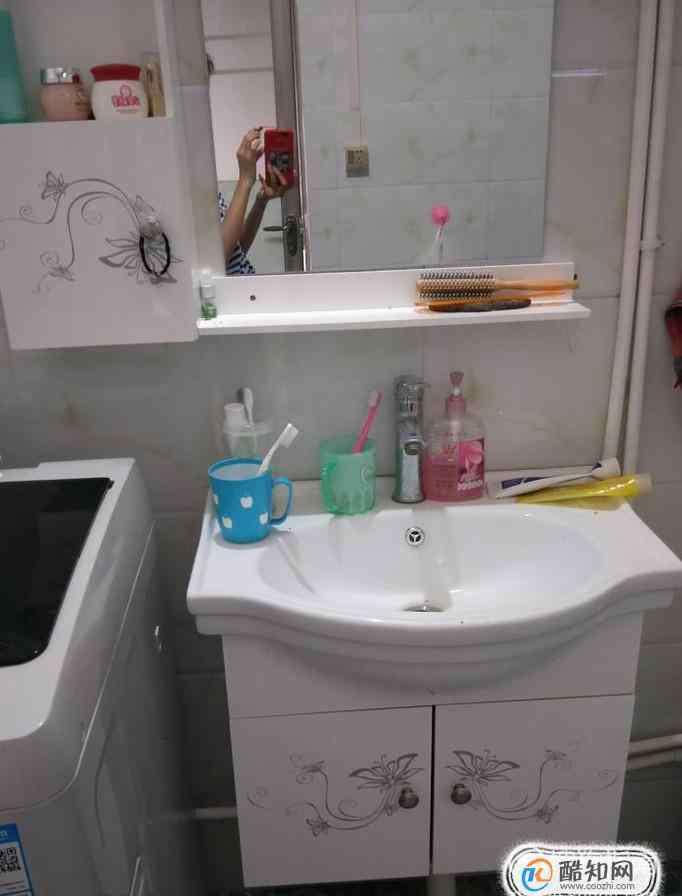 卫生间最佳布局图 正方形卫生间如何布局